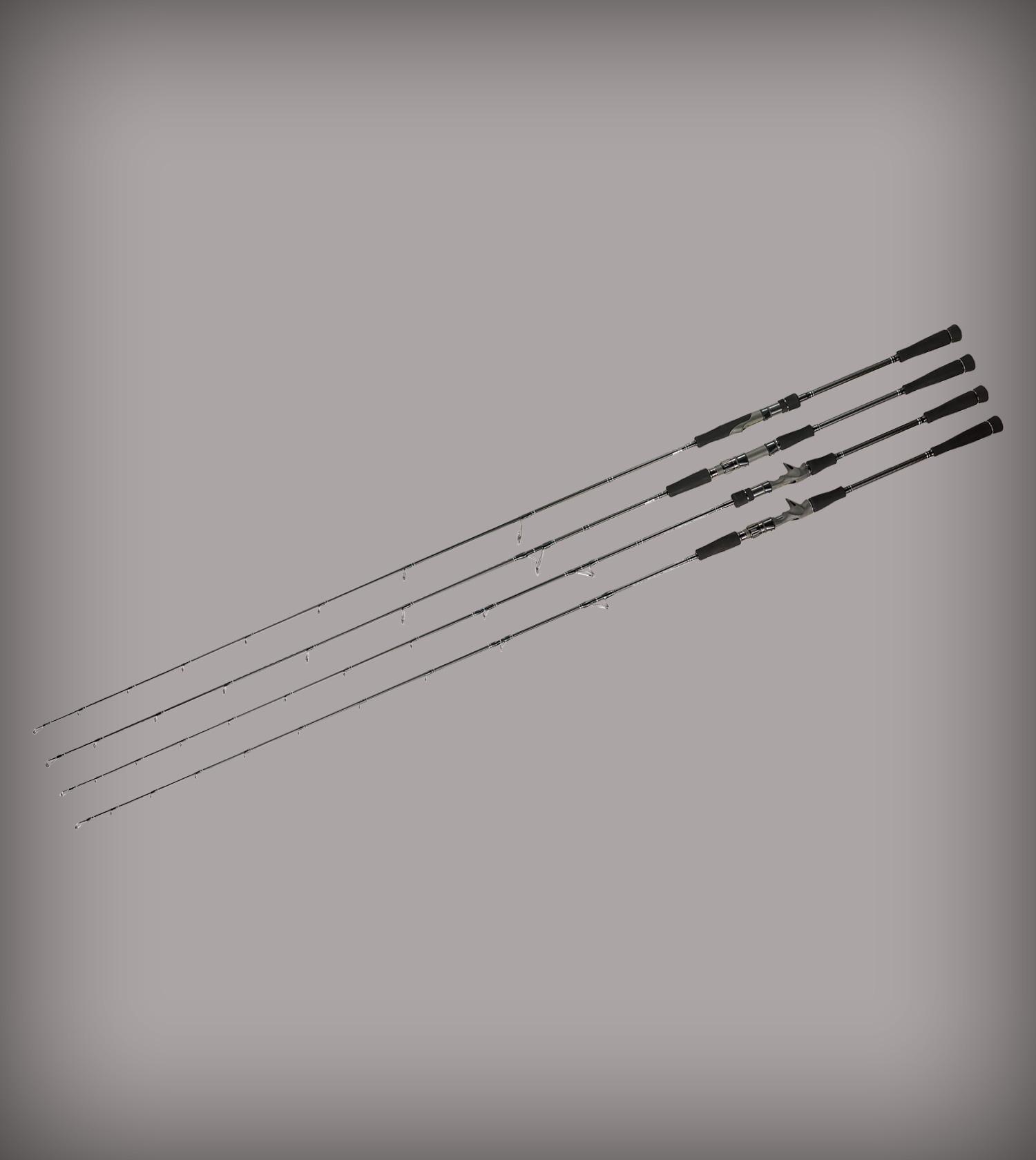 Transformer系列轻型铁板竿